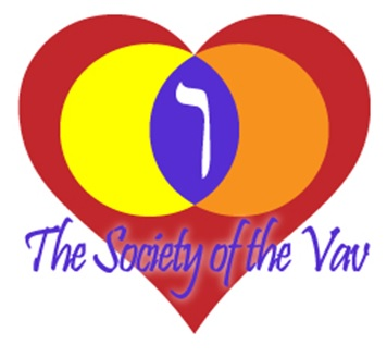 The Society of the Vav